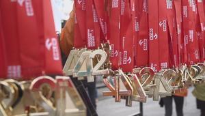 Orlen Warsaw Marathon – wielkie sportowe święto Warszawy