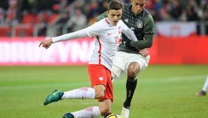 Polska reprezentacja U21