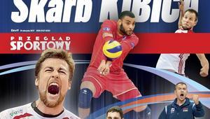 Skarb Kibica mistrzostwa Europy w siatkówce mężczyzn