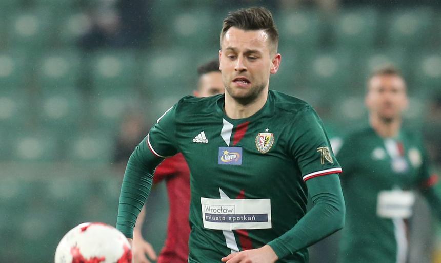 Kamil Biliński