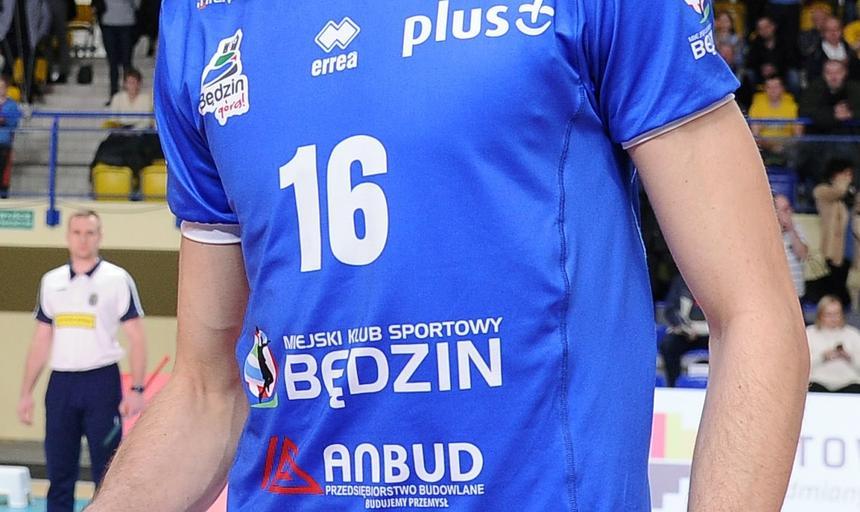 GKS Katowice - MKS Bedzin