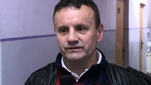 Andrzej Sermak