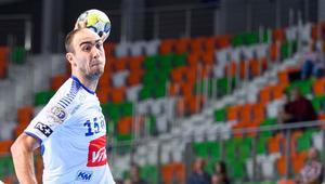 Valentin Ghionea