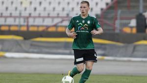 Paweł Jaroszewski