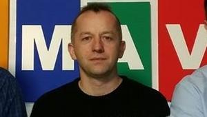Stanisław Burza
