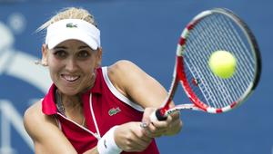 TEN-US OPEN-VESNINA