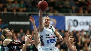 Stelmet Zielona Góra Puchar Polski