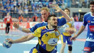 Orlen Wisla Plock - Vive Tauron Kielce