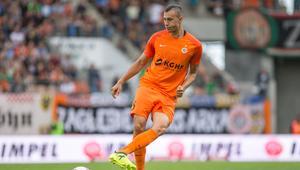 Jaroslaw Jach