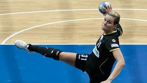 Sylwia Lisewska