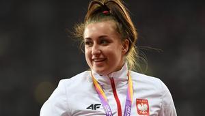 Malwina Kopron