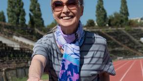 Teresa Sukniewicz