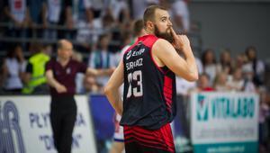 Grzegorz Surmacz