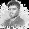 Michał Gutka