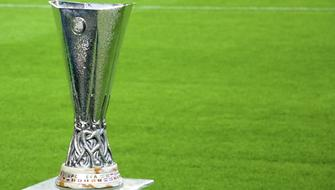 Ajax może, Manchester musi. Holendrzy na luzie, Anglicy pod presją