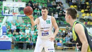 Vladimir Dragicević