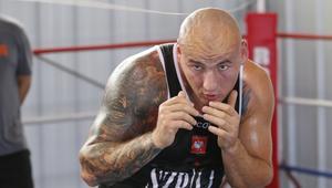Artur Szpilka