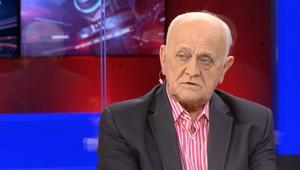 """"""" W Czarnogórze musimy unikać niepotrzebnych gestów na boisku"""""""