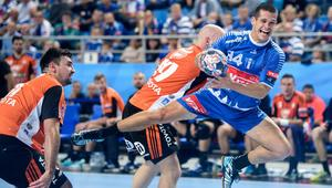 Wisla Plock - HBC Nantes