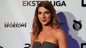 Daria Kabała