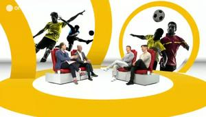 Misja Futbol