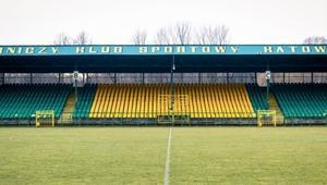 GKS Katowice Bukowa