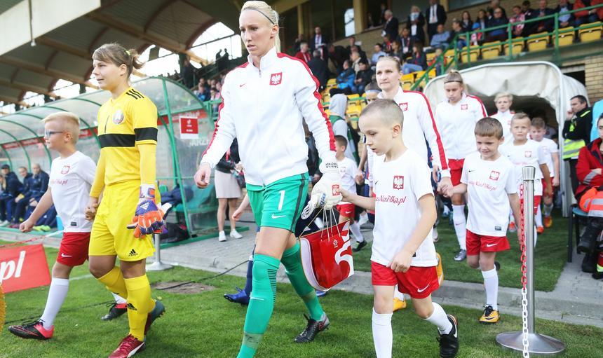 Katarzyna Kiedrzynek