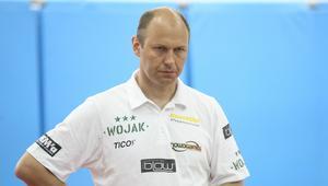 Fiodor Łapin
