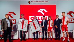 Polski Związek Kolarski