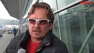 Tomasz Iwański: Nie wiadomo, czym ten koktajl się skończy