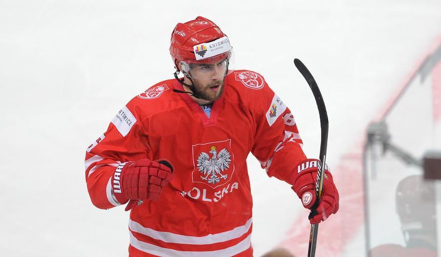 Tomasz Malasiński