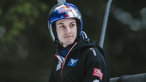 Gregor Schlierenzauera