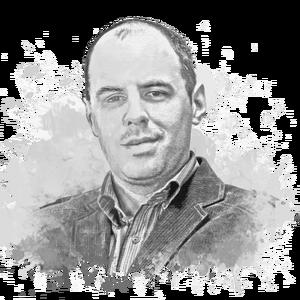 Szymon Tomasik