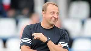 Piotr Hauder