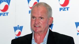 Mirosław Skrzypczyński