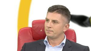 FIFA analizuje komentarz Mateusza Borka
