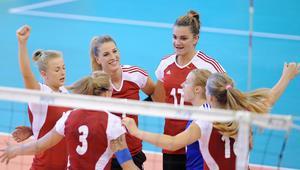 Poland - Belarus