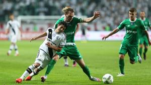 Legia Lechia ekstraklasa piłkarska