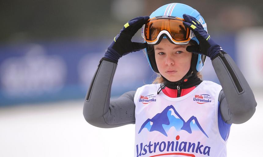 Kamila Karpiel