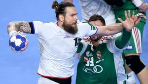 Czechy vs Węgry