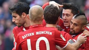 """""""Robben i Ribery mają świadomość, że powoli trzeba się żegnać"""""""