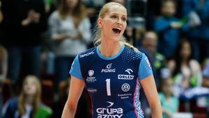 Anna Werblinska