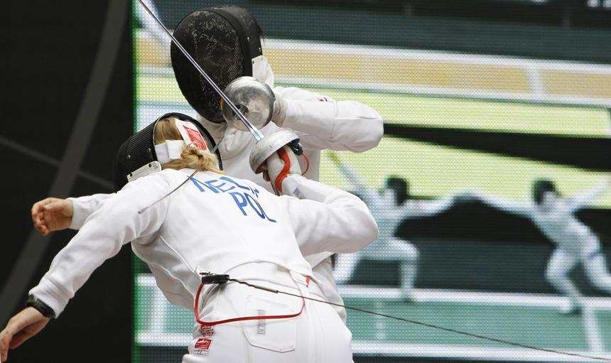 FENCING-FRA-WORLD-2010-EPEE