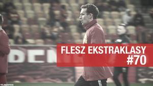Flesz Ekstraklasy #70 - System VAR coraz bliżej ekstraklasy
