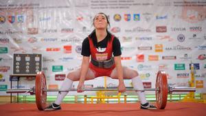 Olimpia Felińska