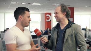 Tomasz Włodarczyk, Michał Pol