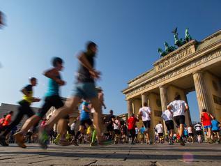 Najbardziej wyczekiwany maraton świata