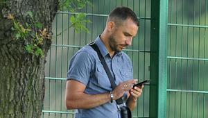Dariusz Pawlusiński
