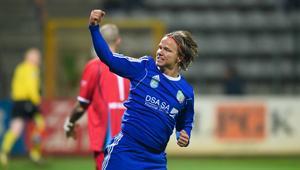 Jani Petteri Forsell