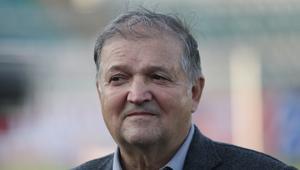 Hubert Kostka